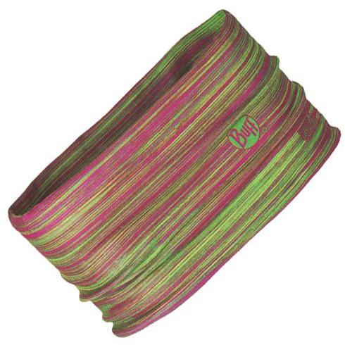 Headband Inversion