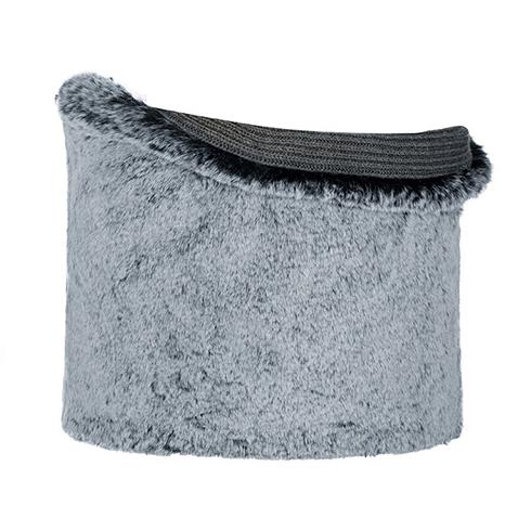 Buff Kesha Knitted Neckwarmer