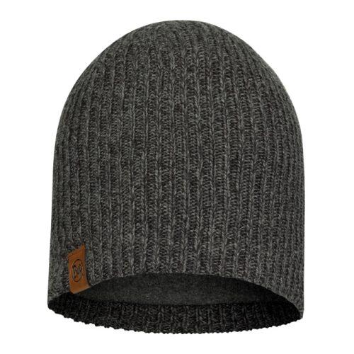 Buff Knit Fleece Lyne Hat