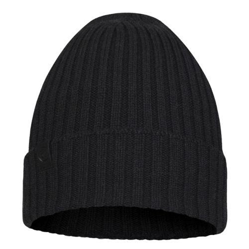 Buff Merino Wool Norval Hat