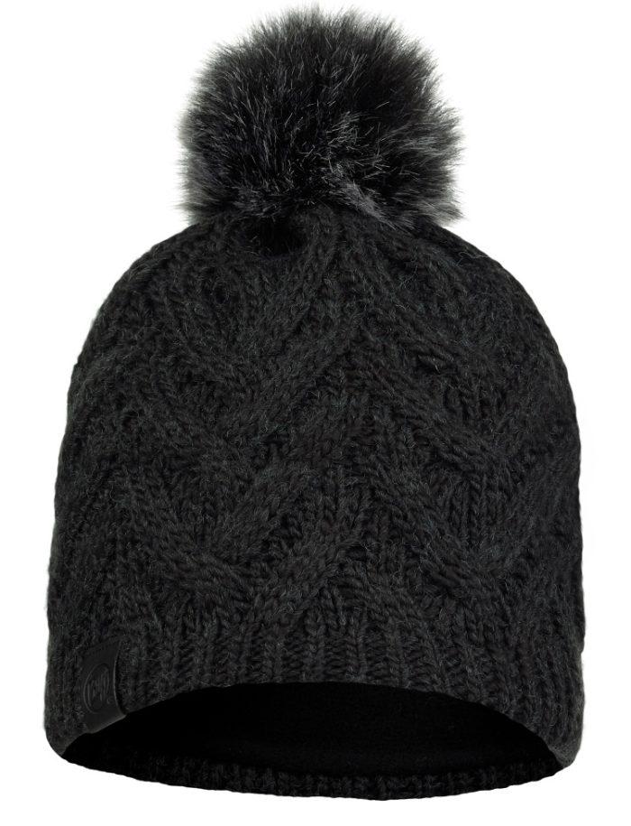 Buff Hat Caryn
