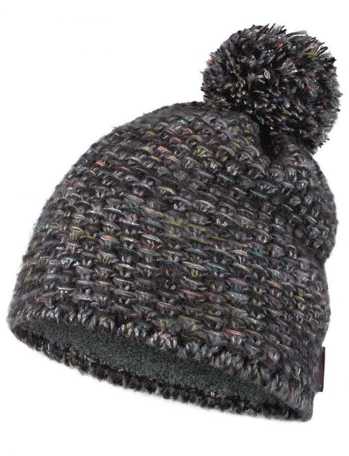 Buff Hat Grete