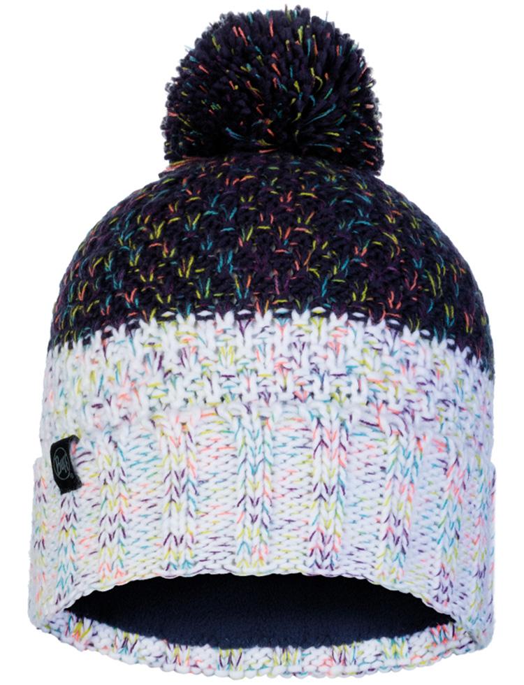 Buff Hat Janna
